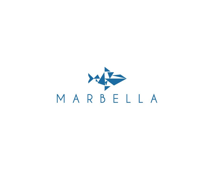 Upscale Restaurant Logo Design Logo Design Design Design 1570434 Submitted to Upscale Seafood Restaurant