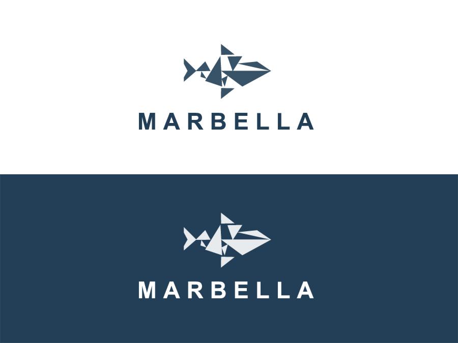 Upscale Restaurant Logo Design Logo Design Design Design 1631871 Submitted to Upscale Seafood Restaurant