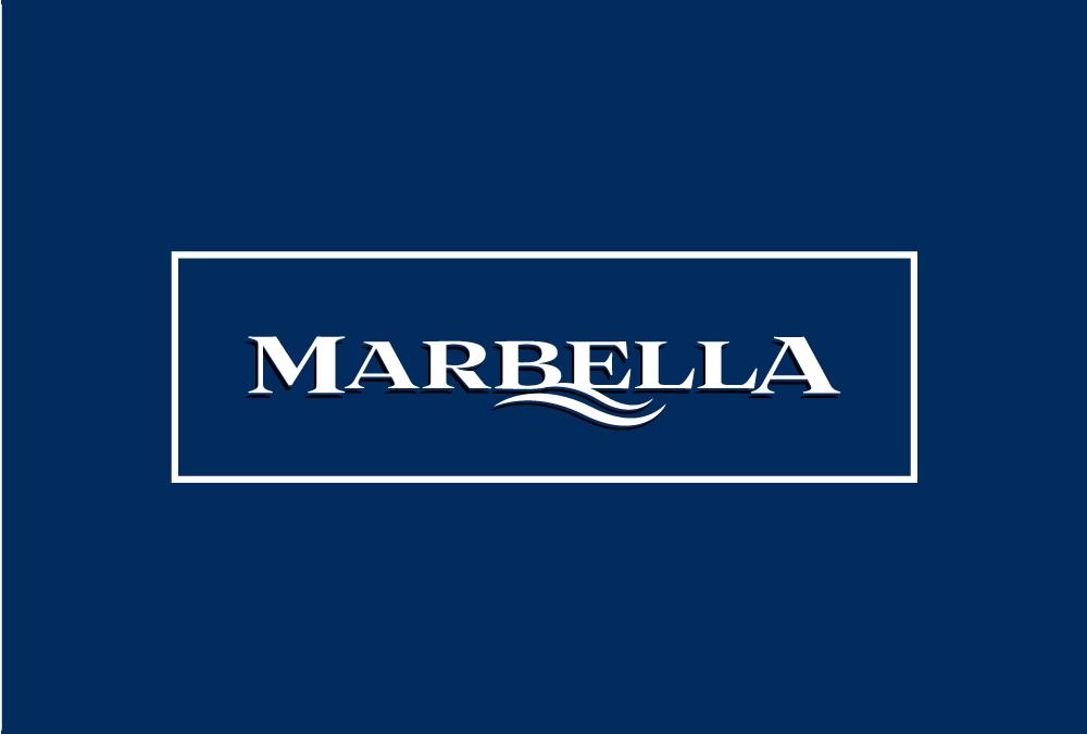 Upscale Restaurant Logo Design Logo Design Design Design 1553215 Submitted to Upscale Seafood Restaurant
