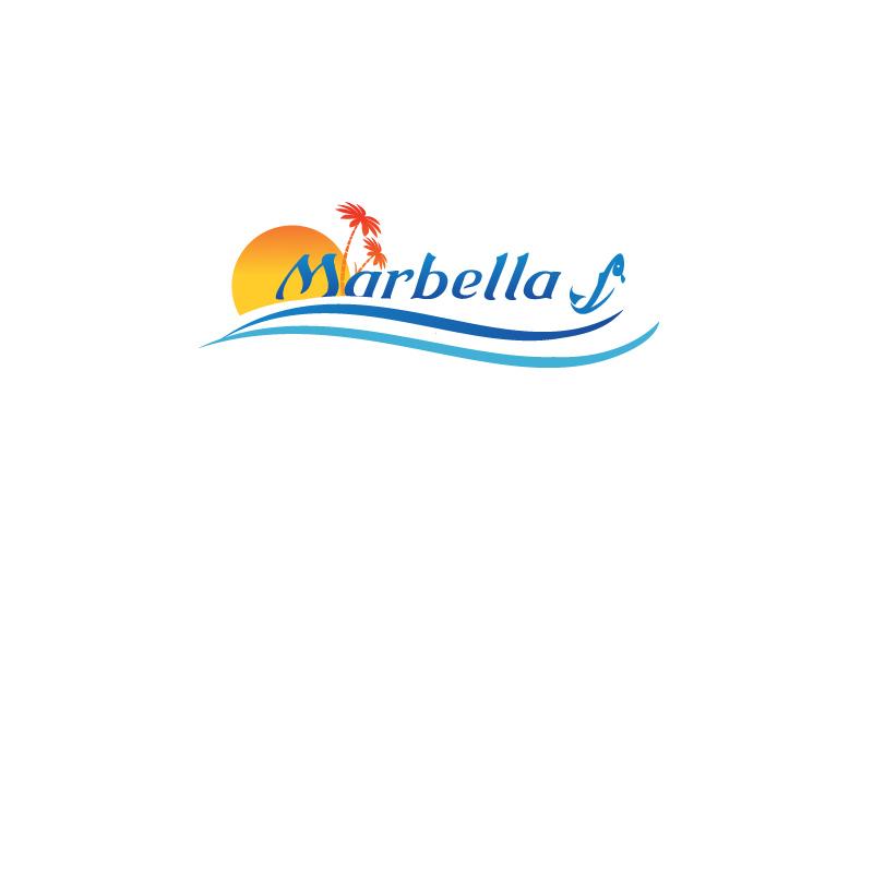 Upscale Restaurant Logo Design Logo Design Design Design 1550897 Submitted to Upscale Seafood Restaurant