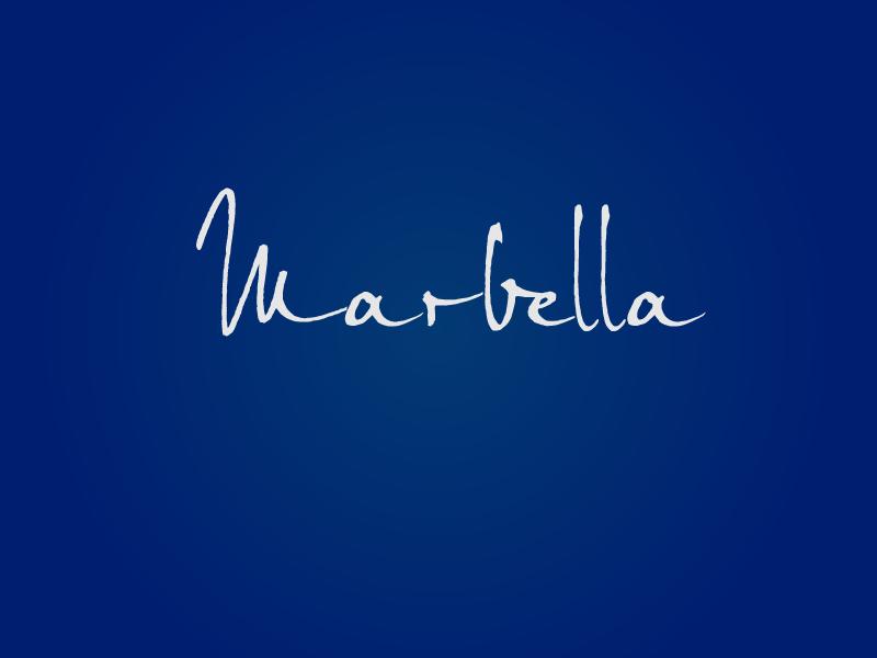 Upscale Restaurant Logo Design Logo Design Design Design 1554627 Submitted to Upscale Seafood Restaurant