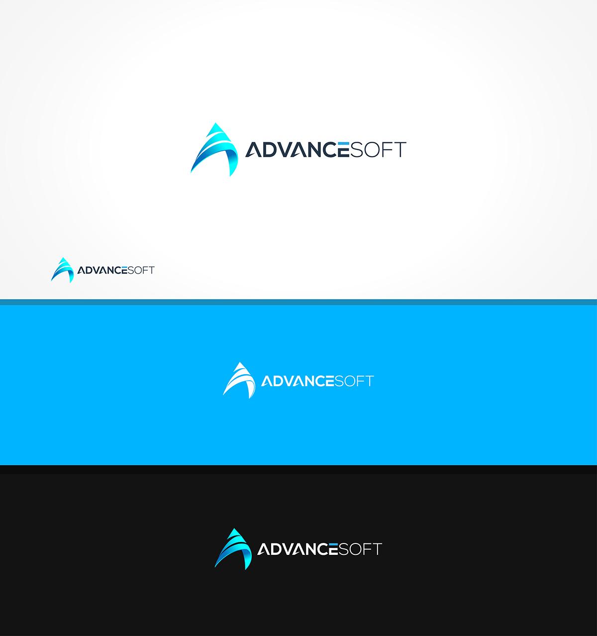 Modern professional logo design for ivan volschenk by for International design company
