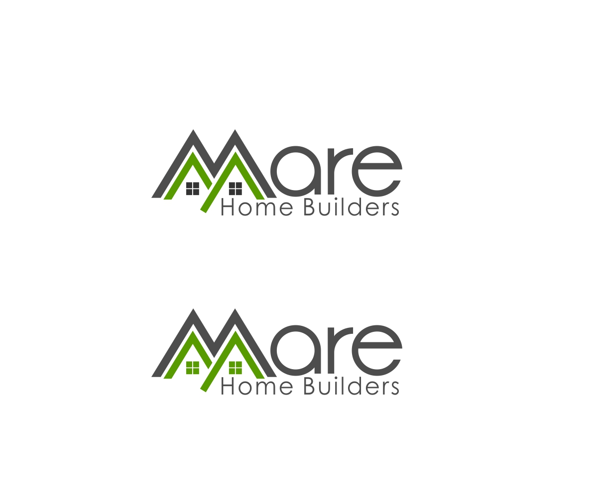 86+ Home Builder Logo Design - 55 Ultimate Collection Of Builders ...