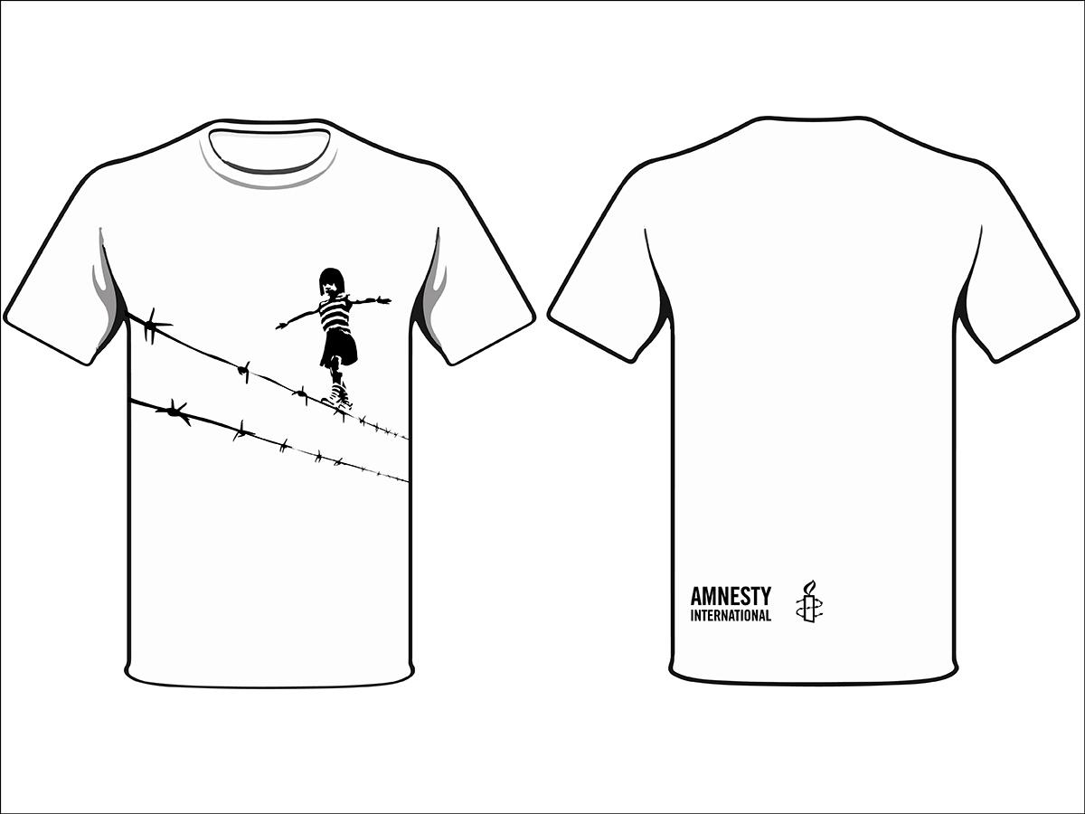 Shirt design australia - Playful Modern T Shirt Design For Company In Australia Design 1657681
