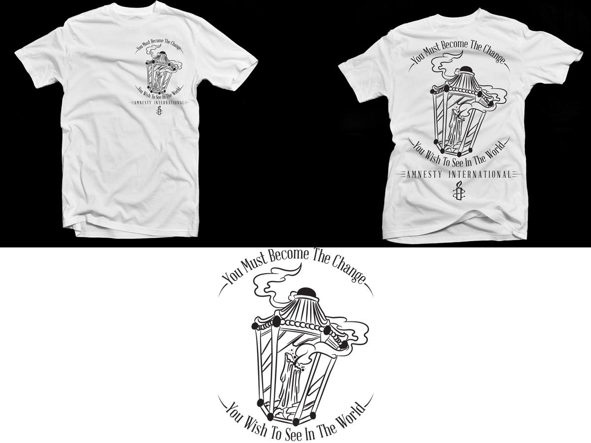 Shirt design australia - Playful Modern T Shirt Design For Company In Australia Design 1657222