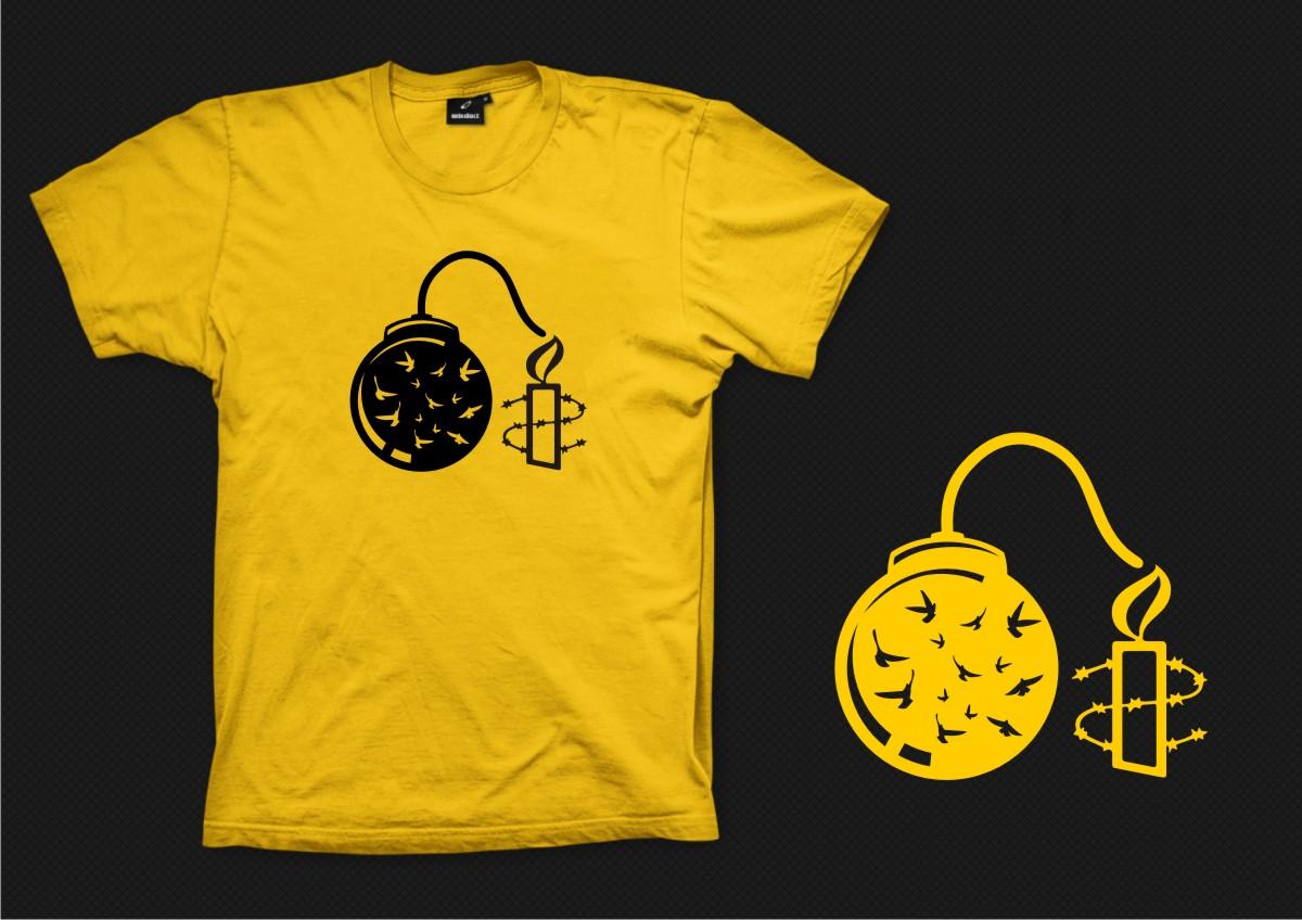 Shirt design australia - Playful Modern T Shirt Design For Company In Australia Design 1620628