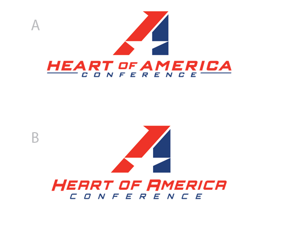 Serious professional building logo design for heart of for Professional building designer