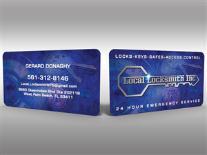 Locksmith business card designs 14 locksmith business cards to browse locksmith business cards with some images superimposed over darker background business card design by hardcore colourmoves