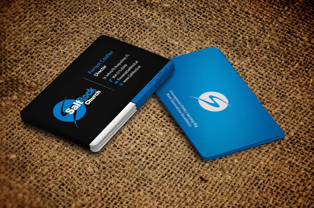 Bold masculine high school business card design for a company by bold masculine high school business card design for a company in united states design 5708228 colourmoves