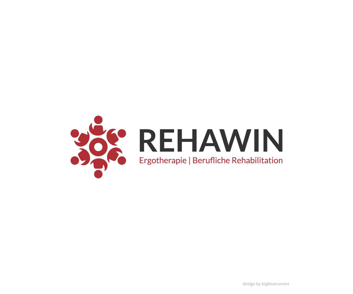 Rehabilitation Logo Design Logo Design  Design  5807339