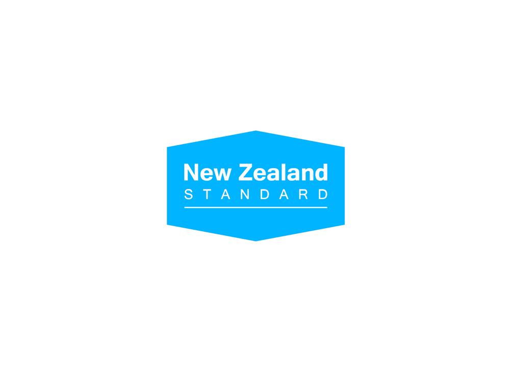 Milk Logo Design Logo Design Design Design