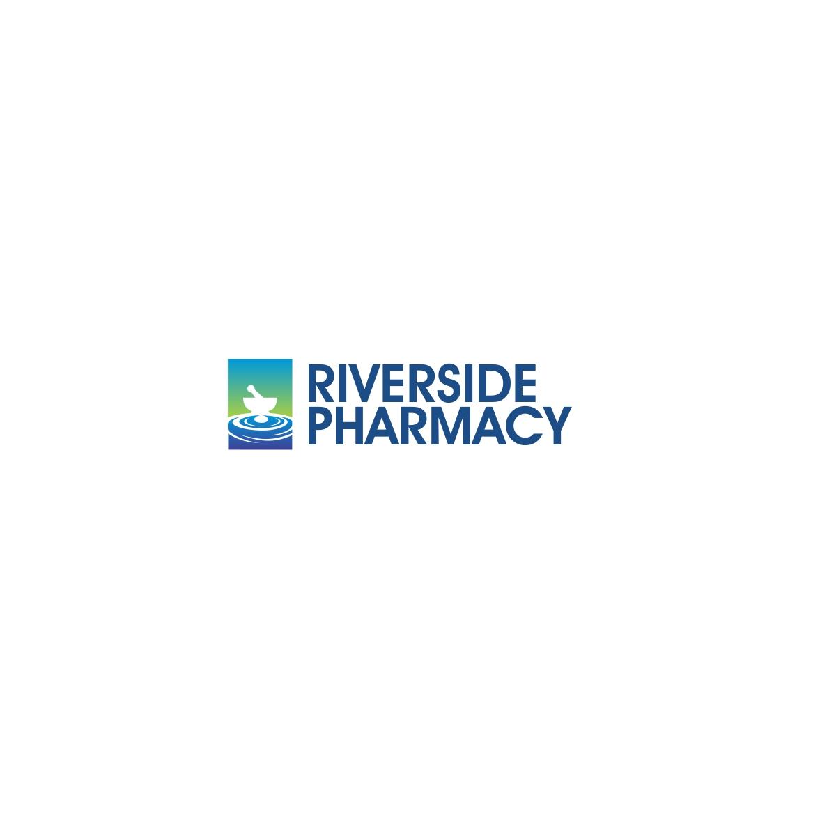 Riverside Graphic Design Jobs