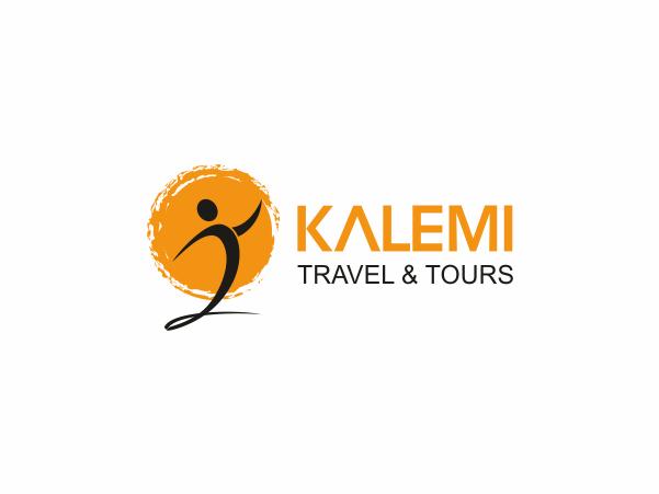 Kalemi Travel And Tours