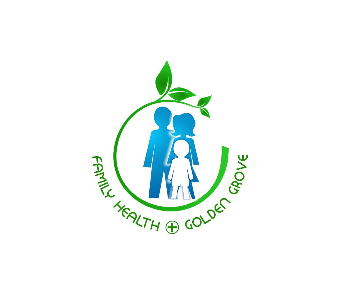 family logo design wwwimgkidcom the image kid has it