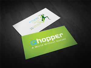 Corporate Logo Designs 1560801