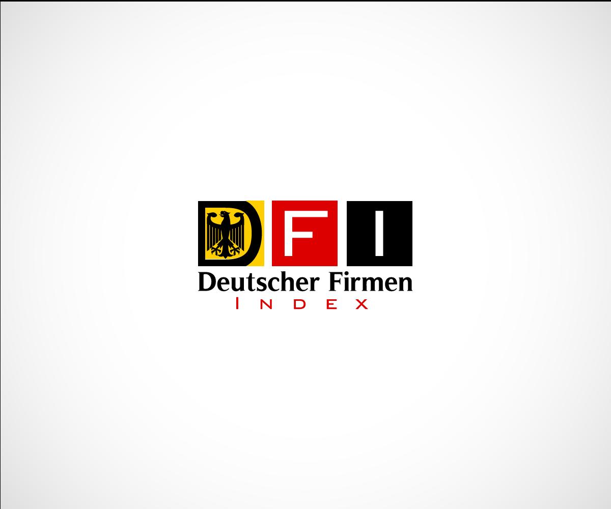 Designer Firmen serious professional logo design for lightswan gmbh by littledesign