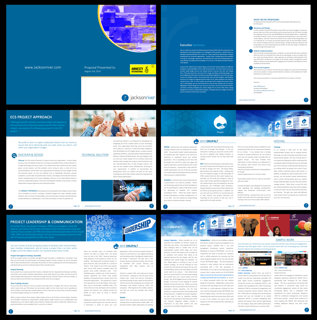 template for brochure in microsoft word