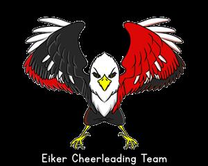 66 Bold Logo Designs | Work Logo Design Project for EIKER ...