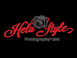 54 Professional Elegant Landscaping Logo Designs for Helu Style a ...