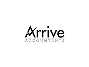 Logo Design by W_Design - NEW Accounting Firm Needs A Logo