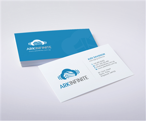 Business cards startup images card design and card template business cards startup image collections card design and card template business cards startup image collections card colourmoves Choice Image