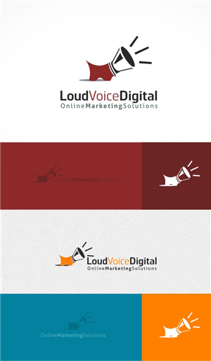 Logo Design by gray mind