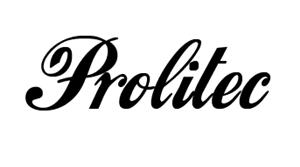 Logo Design by karimlahbach - Stylish, innovative Logo Design Prolitec