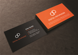 64 professional business card designs business business card business card design by creations box 2015 for this project design 5938289 reheart Images