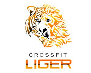 liger logo design  1000's of liger logo design ideas