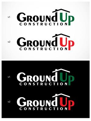 Logo Design by Bluemedia