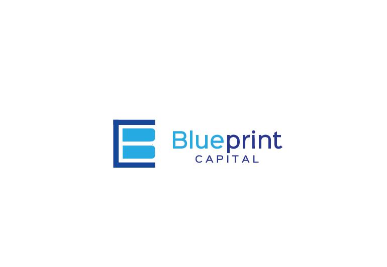 Modern professional logo design for blueprint or blueprint capital logo design by jizzy123 for stevenson ir design 5744452 malvernweather Image collections