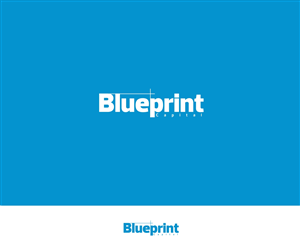 89 modern professional logo designs for blueprint or blueprint logo design design 5746358 submitted to blueprint or blueprint capital malvernweather Choice Image