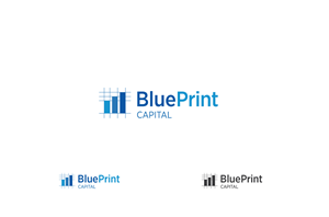 89 modern professional logo designs for blueprint or blueprint logo design design 5746717 submitted to blueprint or blueprint capital malvernweather Choice Image