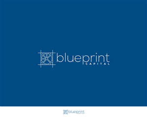 89 modern professional logo designs for blueprint or blueprint logo design design 5752587 submitted to blueprint or blueprint capital malvernweather Choice Image