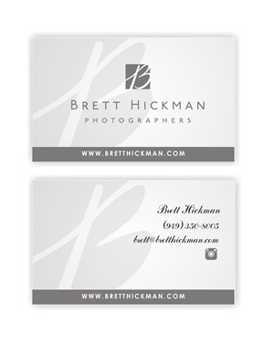 Wedding business card designs wedding business card design by inesero colourmoves