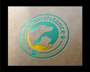 Logo Design by lucrative