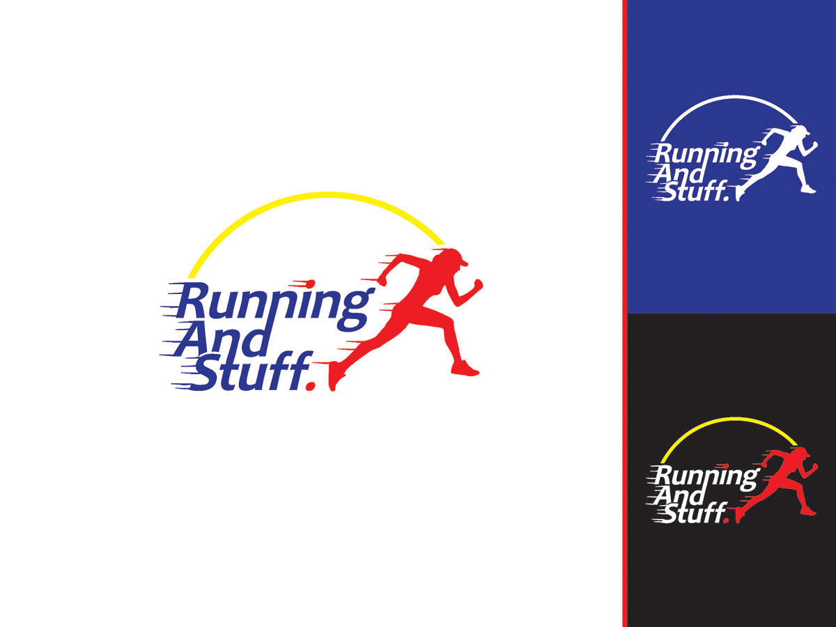 Logo Design By Doron Shekel For This Project