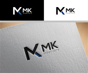 Logo Design by Renen for this project | Design: #5732438