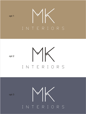 Logo Design by Sushma for this project | Design: #5752210