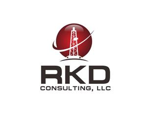 Logo Design by neocro - Oil & Gas Consultants - Logo design