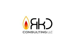 Logo Design for Oil & Gas Consultants - Logo design by briliana