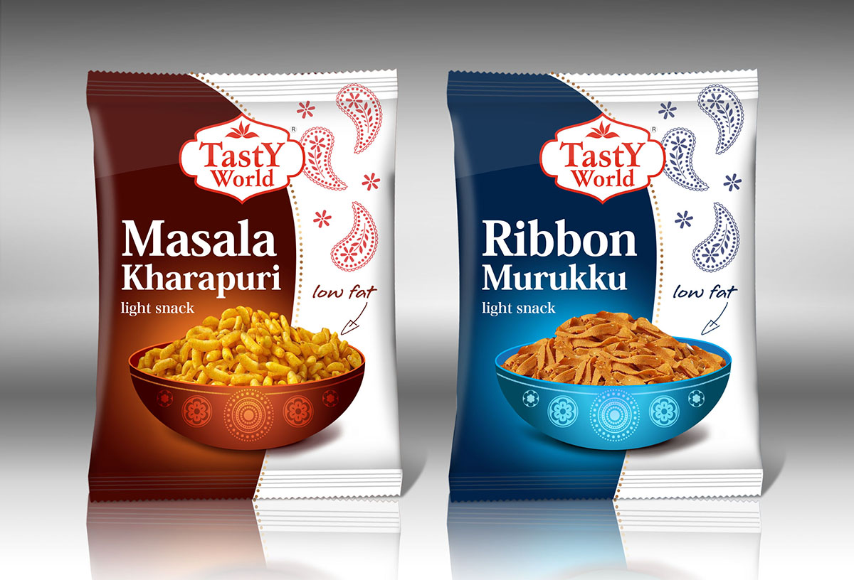 upmarket packaging design for company in india design 5810398