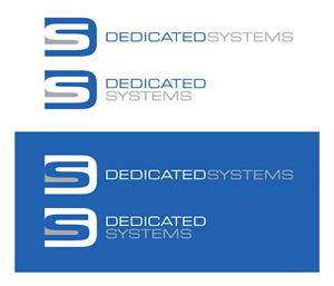 Logo Design by Innerworld Designs ltd.