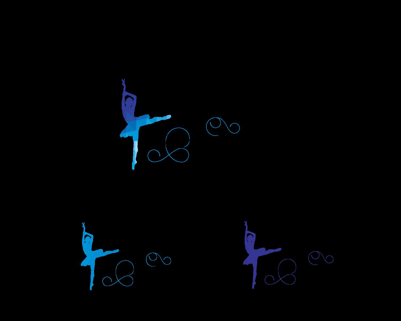 Academic Logo Royal and W Graphics Designs amp Templates
