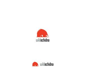 Logo Design by Ray Gunn - unique product/gadget seller logo design