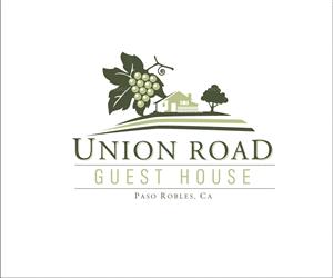 21 Personable Logo Designs Union Logo Design Project For A
