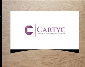Logo Design by zengen - Cartyc