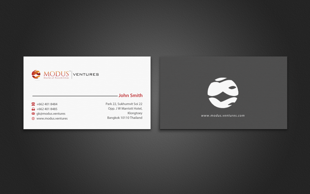 Elegant playful business business card design for a company by business card design by pixelfountain for this project design 5785216 colourmoves