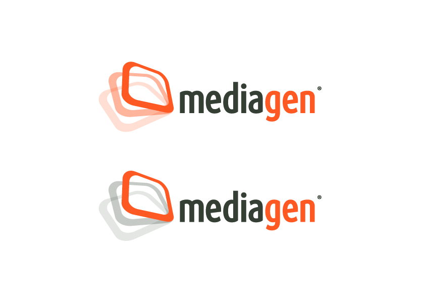 276 Professional Bold Government Logo Designs For Media