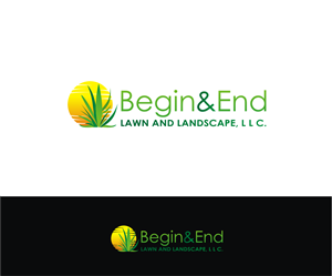 Lawn Care Logo Design Galleries for Inspiration